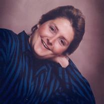 Ann E Ochs