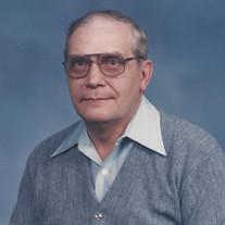 "Charles H. ""Chuck"" Schultz"