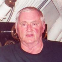 Bruce E. Clark