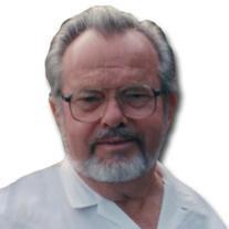 Mr. Lucien Reaume
