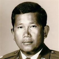 Antonio Ebitner Loño Jr.