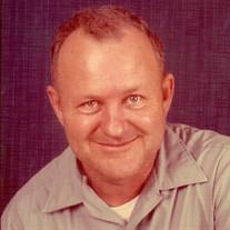 Mr. Oscar Dale Jones