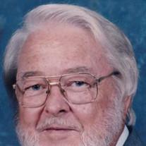 Dave H. Barnett