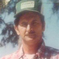 Gene Collier