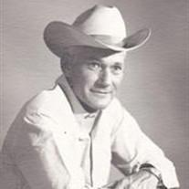 """William L. """"Bill"""" Davis"""