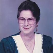 Sue Ann Davis
