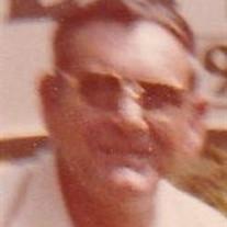 James W. Harrell