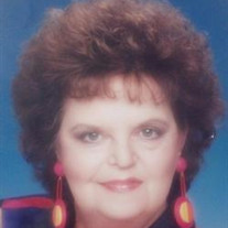 Brenda J. Kilpatrick