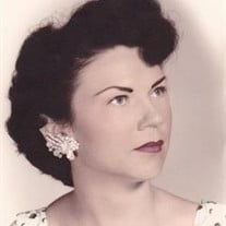 Hazel L. Nicholson