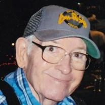 Eugene R. Tucker
