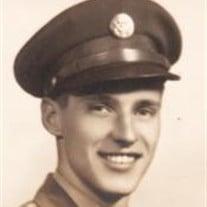 George W. Zink