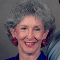 Louise Beyl Davis