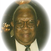 Mr. Robert L. Berry
