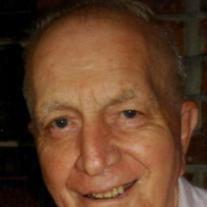 Ralph  Allan Cornell