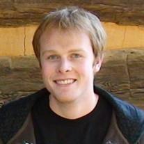 Page Lee Hansen