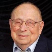 Ervin Olson