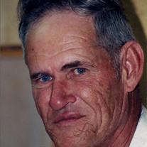 Carl Dan Thornton