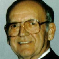 Mr. Elmer E. Leitz