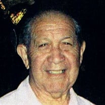 Luis  Roberto  Lopez