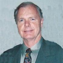 "Dr. William ""Bill""  McLendon Jr."