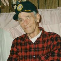 John Peter Annis Sr.