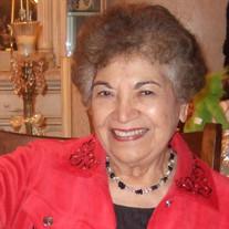 Beatrice Lypps