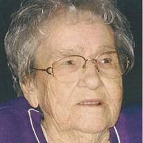 Ethelene Dawson