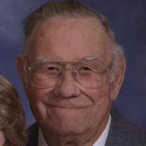 Glen Rye McDowell