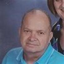John  C. Pritts Sr.