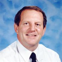 Ed R. Williams