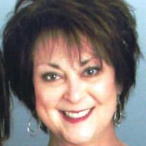 Mrs. Beth Thomason Lakis