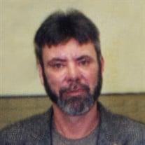 John F. Betz