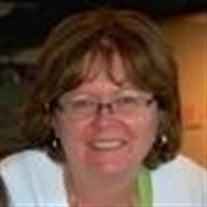 Eileen Corbeille