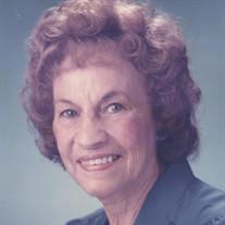 Ethel L. Griffin