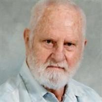 Earl W. Imel