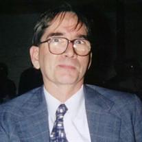 Mr. Michael C. O'Toole