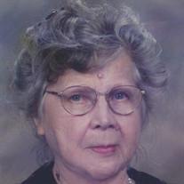 Laurie A. Estes