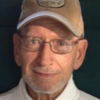 Mr. Roy C.  Neeley