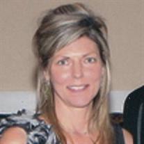 "Karin ""Lynn"" Weber"
