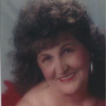 Imogene Otwell Nalley