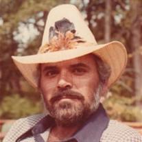 Leonso  Canales  Jr.