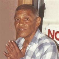 Juan  H.  Betancourt