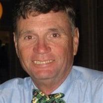 William Callahan Lyons