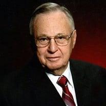 Dale H. Snyder