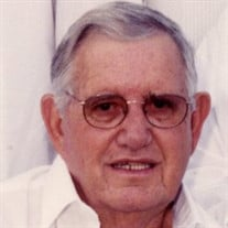 "Mr. George D.  ""Dean"" Keisler"