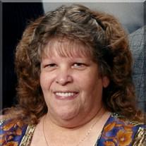 """Kathleen """"Katie"""" Anne Ownbey"""