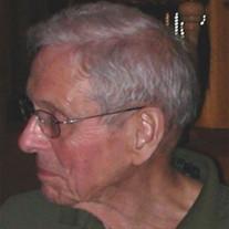Elmer N. Lenk