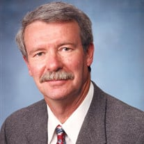Larry A. Miller