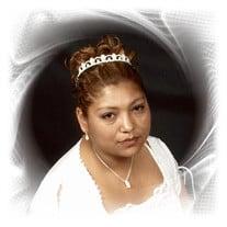 Magali Rodriguez Riofrio