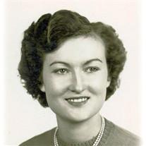 Faye Dean Hayes Rich, 81, Cypress Inn, TN